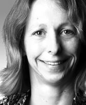 Profil Barbara Siebke